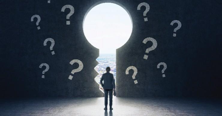 อะไรคือส่วนผสมของความสำเร็จ?